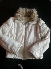 Zimní bunda, s