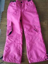 Zateplené kalhoty, success,98