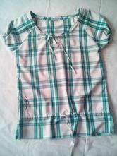 Košile, tunika , nordblanc,l
