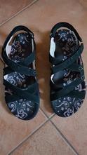 Sandály loap, loap,37
