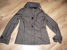 Kabátek/sako zn. s.oliver, vel. 38, s.oliver,38