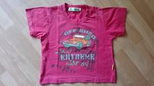 Chlapecké triko, frog,104