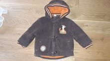 Zimní bunda, bhs,92