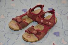 Sandálky spicy, 36