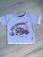 Tričko s krátkým rukávem, okay,86
