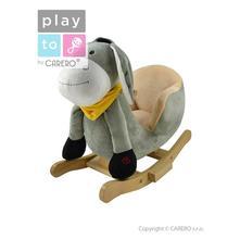 Houpací hračka playto, 6 motivů na výběr,