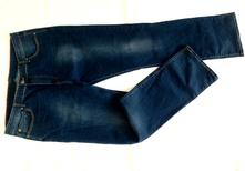 Pánské jeans realize vel.40/xl, xl