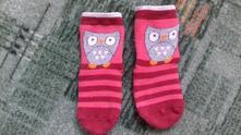 Protiskluzove ponožky, 19