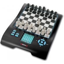 Herní počítač 7+1 millennium europe ii,