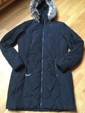 Zimní bunda, loap,m