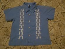 Košile, gap,98