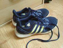 Lehoucke tenisky, adidas,35