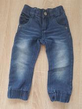 Dívčí džíny, kiki&koko,92