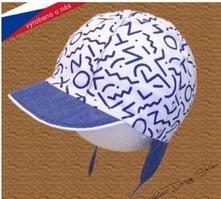Letní čepice, kšiltovka, 9418_73047, rockino,74 - 110