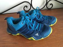 Trekové botasky / tenisky adidas, adidas,36