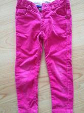 Kalhoty, marks & spencer,104