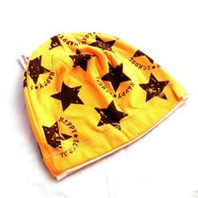 Čepice star, cep-0029-03, 98 / 104 / 110 / 116