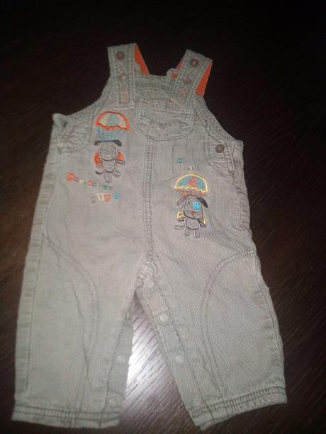 Laclove kalhoty, marks & spencer,74