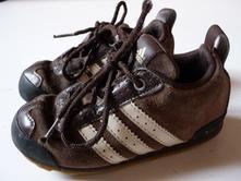 Sportovní boty adidas vel. 26, adidas,26