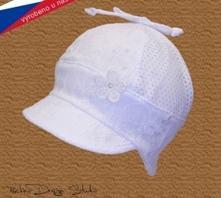 Letní čepice, 1890_20230, rockino,<50 - 98