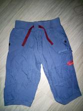 Kalhoty, marks & spencer,74