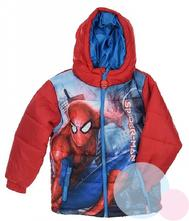 Bunda spiderman,98/104,104/110,116/122,128/134,2 b, 98 - 134