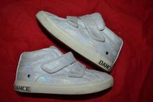 Dívčí boty zara, zara,24