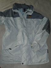 1193-pánská funkční bunda vel.m salewa, salewa,m