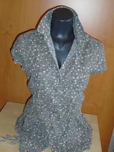 835-košile tom tailor vel. 40 , tom tailor,40