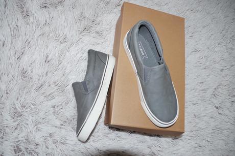 Pohodlne sedive boty znacky friboo, 33