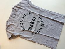 Dívčí triko reserved č.231, reserved,152