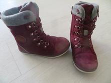 df2b6ceb894 Dětské kozačky a zimní obuv   Reima - Dětský bazar