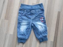 Vypodšité džíny, dopodopo,68
