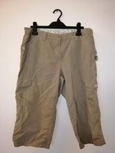 3/4 kalhoty, 44