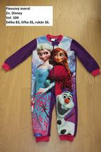 Overal, disney,104