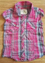 Košile, h&m,110