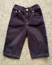 Kalhoty gap , gap,86