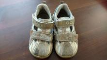 Dětske sandalky, 22