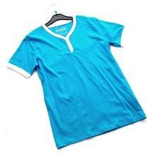 Bavlněné tričko,tri-0098-02, 122 / 146 / 158