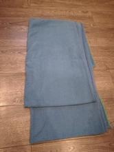 Modrý šátek storchenwiege leo , storchenwiege
