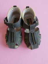Letní sandály, fare,21