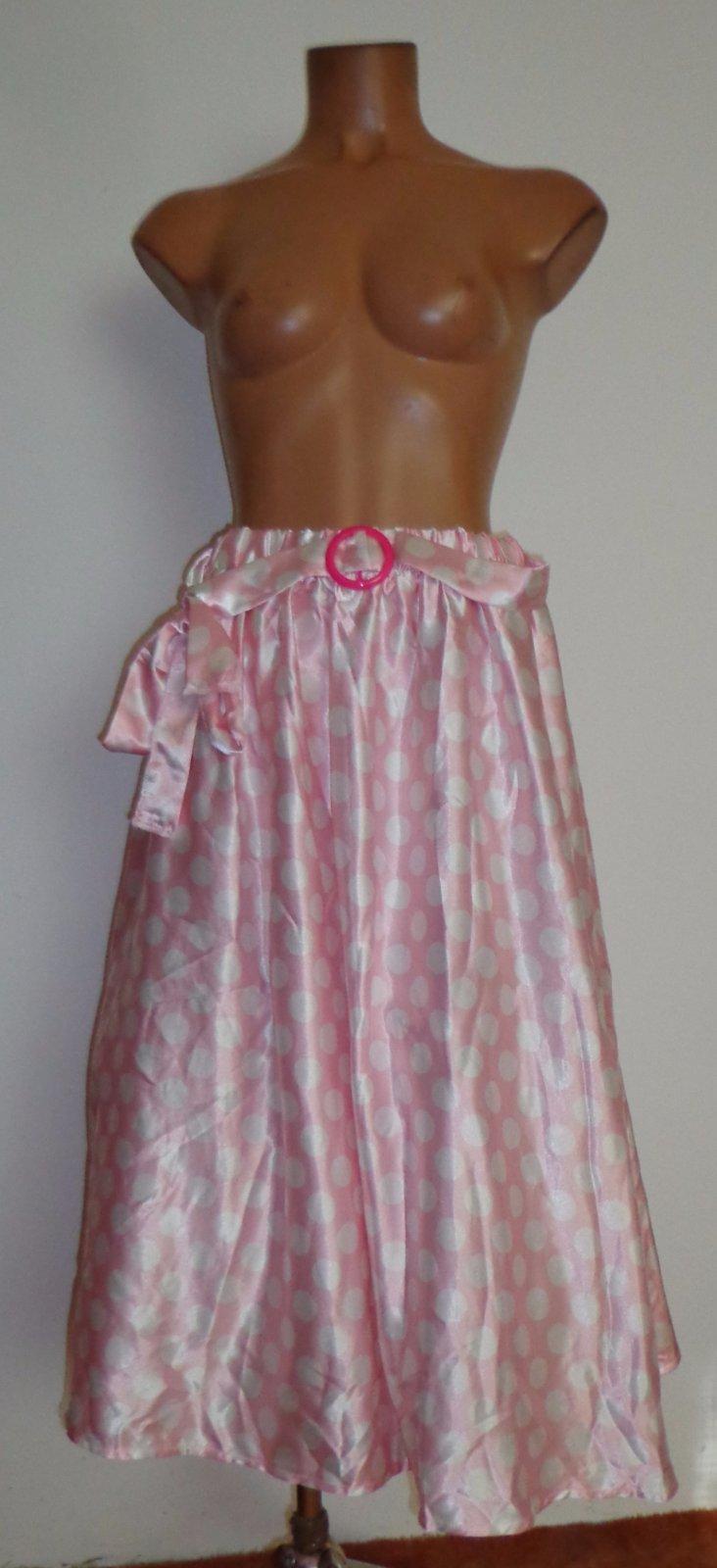 3c3d87b02016 Kostým sukně retro