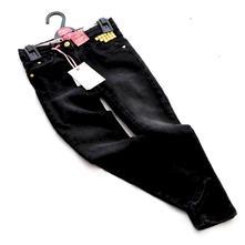 Dětské kalhoty, rif-0042, funky diva,116