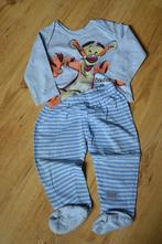 Krásné pyžamko disny vel.74, disney,74