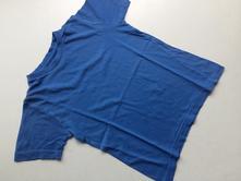 Bavlněné triko č.350, 134