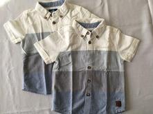 2x košile, vel. 92, 92