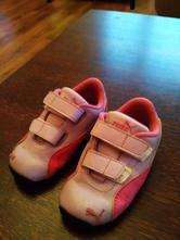 Boty pro děti   Pro holky - Strana 35 - Dětský bazar  9a502bc700