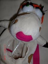 Dětský batůžek chupachups kravička ,