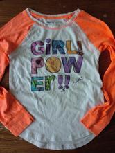 Tričko s nápisem, gap,122