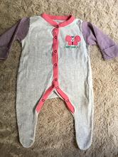 Overal 0-3 m, mothercare,62